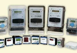 Image result for latest images of power supply meters in bengaluru