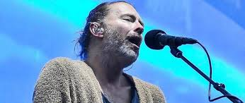 Radiohead Concert Tickets And Tour Dates Seatgeek