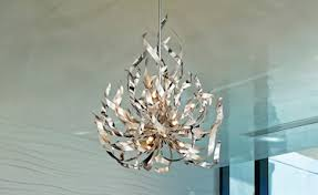 spotlights ceiling lighting. Chandeliers Create Drama Throughout The Home Spotlights Ceiling Lighting