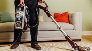 sharp vacuums. hunt dirt with shark\u0027s powerful and versatile cleaner sharp vacuums