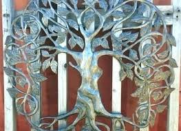 extra large outdoor wall art large outdoor metal wall art extra large outdoor metal wall art iron astounding large outdoor metal decorating styles list