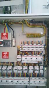 wiring diagram of a 3 phase distribution board wiring mubest construction singapore on wiring diagram of a 3 phase distribution board