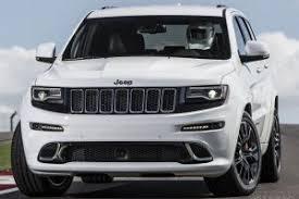 2018 jeep srt8. interesting srt8 2018 jeep grand cherokee hellcat specs price inside jeep srt8