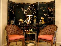 Image Feudal Interior Design Lovetoknow Asian Style Interior Design Lovetoknow