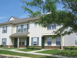 ... Apartments For Rent Reynoldsburg Oh . 3 ...