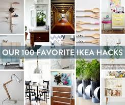 ikea furniture hacks. exellent furniture 100 best ikea hacks of all time and ikea furniture hacks