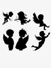 نتيجة بحث الصور عن ملاك