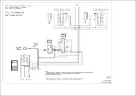 phone wiring diagrams pa intercom wiring diagram wiring pa wiring phone wiring diagrams wiring diagrams of door entry phone wiring diagram for door entry phone wiring phone wiring diagrams