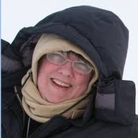 "2 ""Eleanor Wellman"" profiles   LinkedIn"