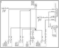 honda crv wiring diagram 1997 wiring diagram schematics honda crv wiring diagram nodasystech com