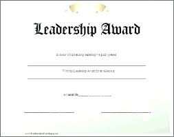 Amazing Award Certificate Templates Template Lab Within Sample