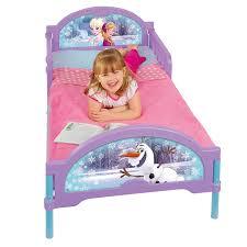 Bedroom Big Lots Toddler Bed Kmart Toddler Beds