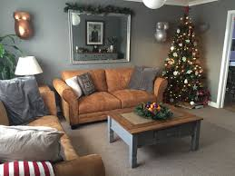 decorating brown leather couches. Full Size Of :tan Leather Sofa Living Room Ideas Perfect Tan Decorating Brown Couches T