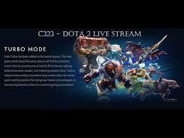 c323 dota 2 live stream happy feet vs entity gaming dota