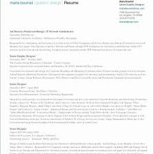 Really Good Resume Delectable Maintenance Officer Resume Format Archives Sierra 48 Realistic