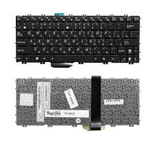 <b>Клавиатура TopOn Asus Eee</b> PC 1011, 1015, 1016P, 1018P ...