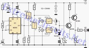 wire intercom wiring diagram image wiring diagram 3 way intercom wiring schematic 3 auto wiring diagram schematic on 3 wire intercom wiring diagram