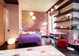 bedroom colors for teenage girl teen decorating ideas photos room17 teenage
