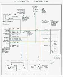 further 2005 F350 Super Duty Fuse Box Diagram   Trusted Wiring Diagram together with Fuse Diagram 03 F 450  Wiring  Wiring Diagrams Instructions also 2004 F250 Fuse Diagram   Trusted Wiring Diagram besides 2005 F350 Super Duty Fuse Box Diagram   Trusted Wiring Diagram also s   alexjmiller me post circuit diagram using standard circuit besides 2004 F250 Fuse Diagram   Trusted Wiring Diagram as well 86 F250 Fuse Box   Wiring Library in addition 2009 Ford E150 Fuse Box   Wiring Library in addition Ford F 350 Fuse Box   Trusted Wiring Diagram furthermore 2005 F350 Super Duty Fuse Box Diagram   Trusted Wiring Diagram. on f fuse box legend electrical wiring diagrams ford diode enthusiast truck trusted diagram only explained data layout schematic gas circuit symbols seal 2003 f250 7 3 lariat