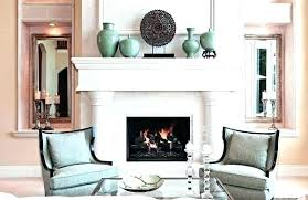 full size of fireplace mantel ideas with decorating mantels candles excellent decorations for home fine furniture