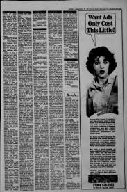 Plano Daily Star-Courier from Plano, Texas on September 18, 1977 · Page 30