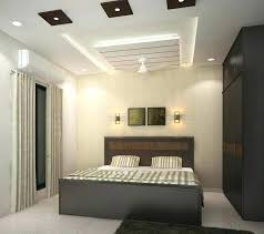 Designs For Bedrooms Cool Decorating