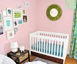 baby room furniture ideas. make room for baby furniture ideas r