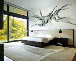 hanging bedside lights singular bedroom decor hanging bedside pendants bedroom pendant light fixtures hanging bedside lights
