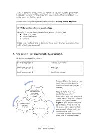 Oral Presentation Ideas 2018 Lisas Study Guides