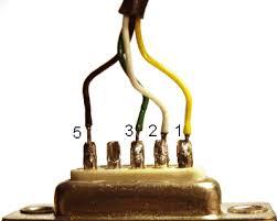 gps time synchronization tutorial rs232 wiring of garmin gps 18x lvc
