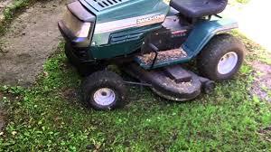 mtd riding lawn mower deck related keywords suggestions mtd mower deck problems mtd ranch king