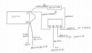 i need help coil general discussion bmw faq vg6jw1 jpg