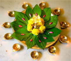 Small Picture 27 best creative festive decoration images on Pinterest Diwali