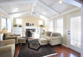 White Living Room Rug Interior Charming Living Room Sunroom Sofa Arm Chair Area Rug