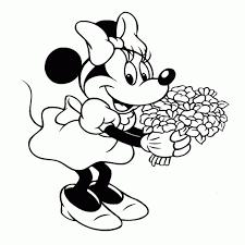Tete De Mickey Et Minnie Coloriage L L L L L L Duilawyerlosangeles Tete De Mickey Et Minnie Coloriage L