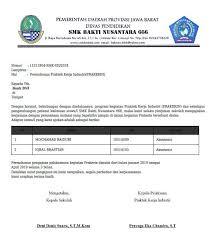 Simultan dalam judul memiliki arti dilakukan kendali secara bersamaan atau Https Ojs Unikom Ac Id Index Php Jamika Article Download 2606 1754