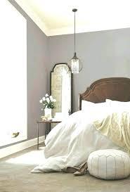 bathroom colors light brown. Perfect Brown Light Brown Paint Colors Color  Downloads Full Medium Large On Bathroom Colors Light Brown