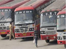 Odisha Bus Fare Chart Ksrtc Wants Regulatory Authority To Fix Bus Fares Rein In