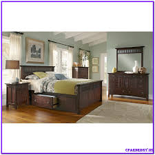 bedroom furniture for teens. Full Size Of Bedroom:bedroom Furniture Las Vegas Marble Bedroom Apartment Teen Large For Teens