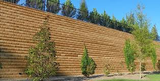 Small Picture IGS NANCMA Segmental Retaining Wall Best Practices Webinar