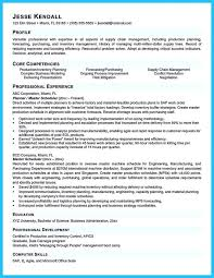 Crna Resume Inspiration 48 Quick Resume Template 48 Zo U48 Resume Samples Resume