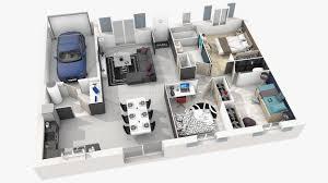 Site Plan Maison 3d Gratuit Source Dinspiration Site Plan Maison 3d
