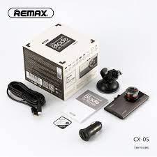 Camera hành trình remax cx-05 giá tốt nhất 9/2021 - BeeCost