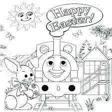Train Coloring Pages Printable Train Coloring Pages Printable The