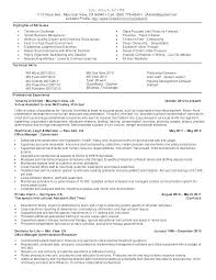 Warehouse Resume Templates New Project Coordinator Resume Sample Warehouse Examples Job Description