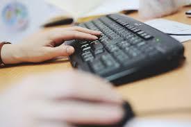 Тюменцам предлагают решить контрольную по физике и математике от  Тюменцам предлагают решить контрольную по физике и математике от Яндекса и элитного вуза
