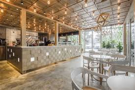 Amazing Modern Bakery Design Ideas Designs Pinterest For Cafe