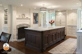 Luxury Kitchen Furniture Luxury Kitchen Cabinetry Sympathy For Mother Hubbard