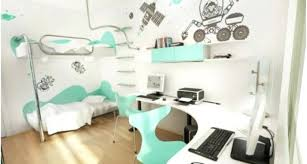 cool things to for your room ririmestica com rh ririmestica com things to decorate your
