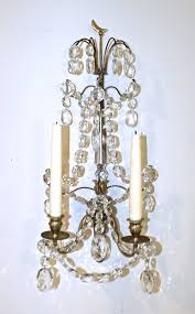 crystal candle holder wall thesecretconsul pertaining to size 1280 x 2058